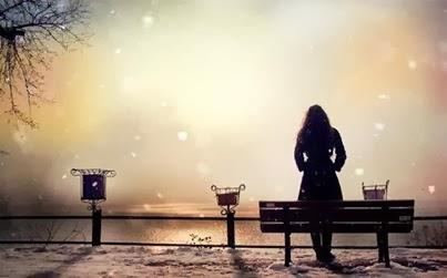 Tres belle poèmes d'amour avec images romantique