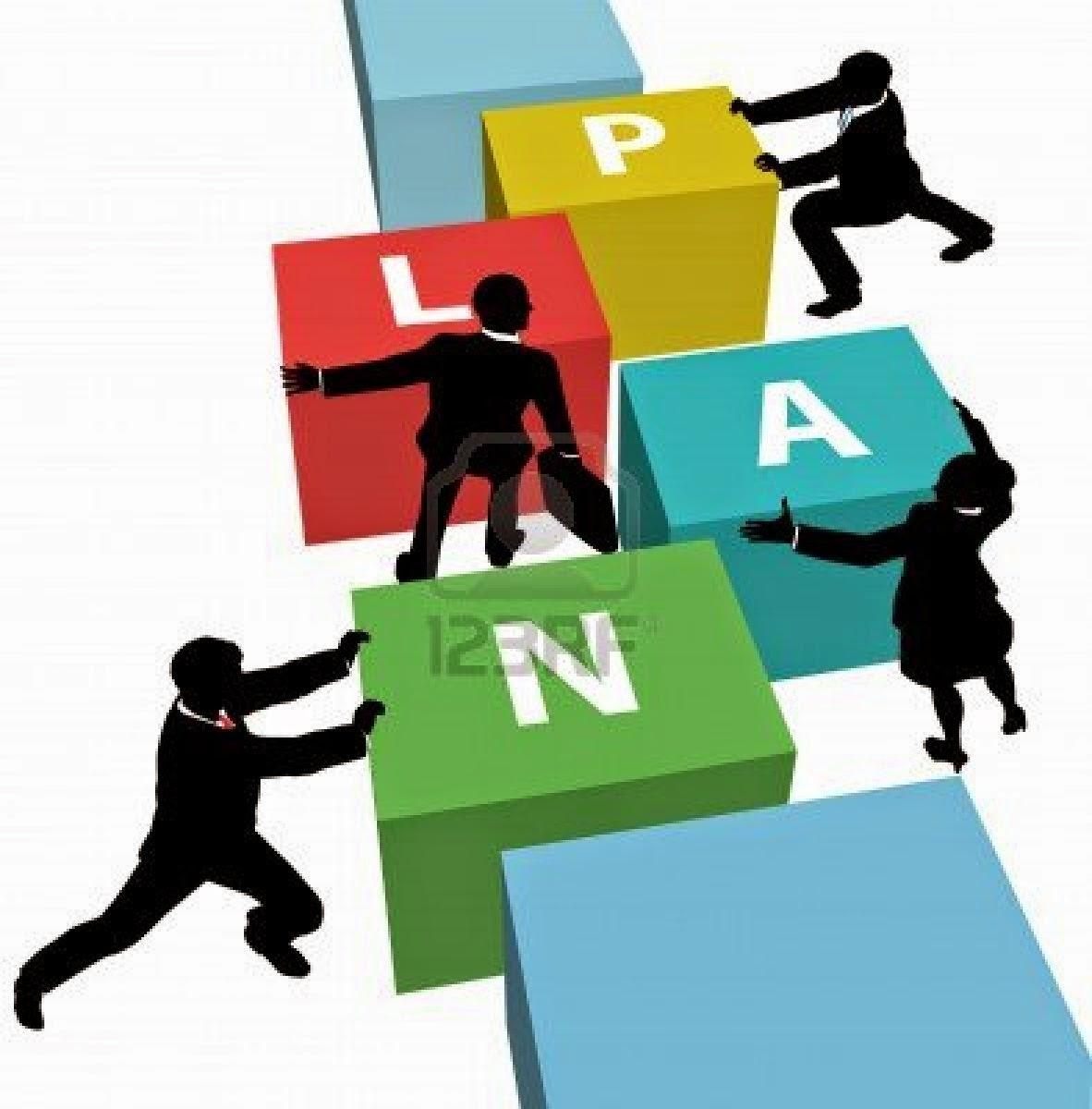 lập kế hoạch quản lý dự án