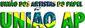 União AP - São Paulo