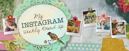 http://kellyraeroberts.blogspot.com/search/label/instagram%20recap