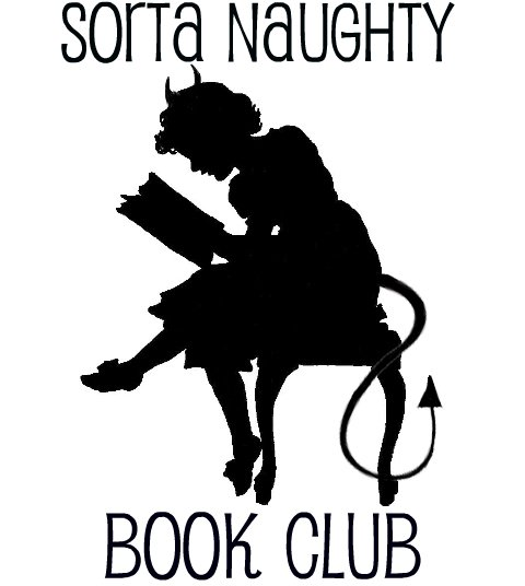 sorta naughty book club