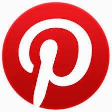 Visitanos en Pinterest