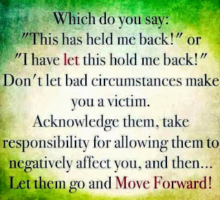 Quotes About Moving On 0080 4