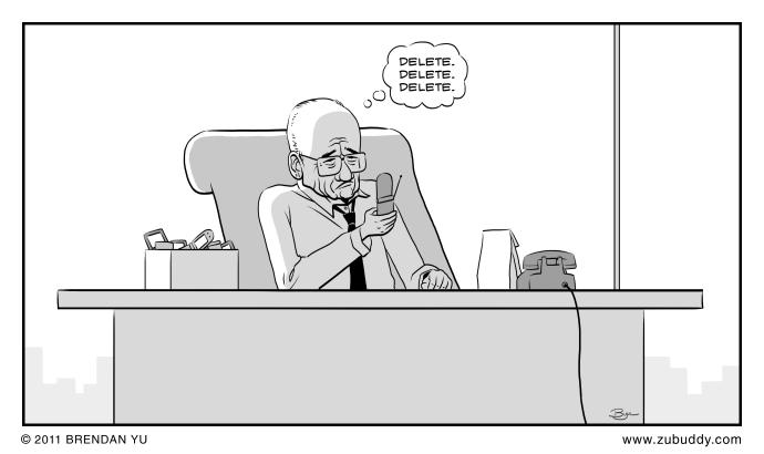 Rupert Murdoch Phonegate