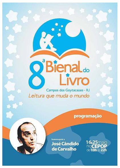 http://www.bienalcampos.com/