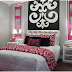 Pics Of Teen Girls Bedrooms