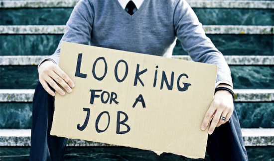 In need of a job. Need help with finding!?