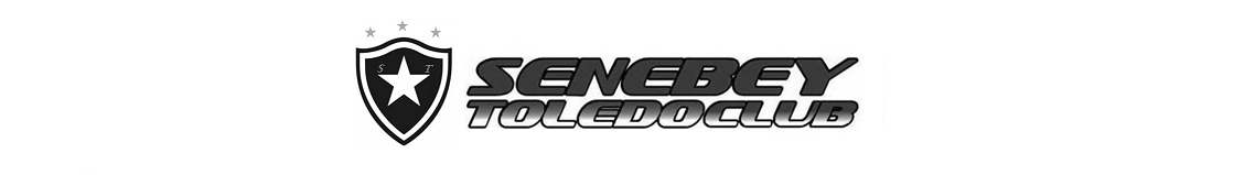 CLUB DEPORTIVO SENEBEY TOLEDO