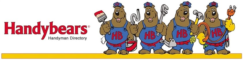 Handybears