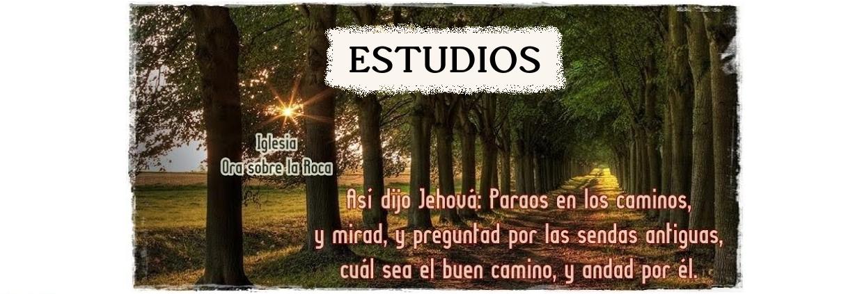 Estudios Audio