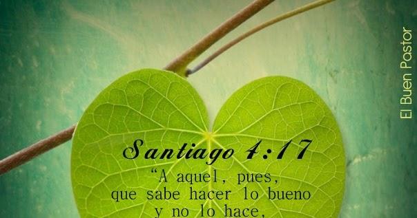 Santiago 4 6 Related Keywords & Suggestions - Santiago 4 6 Long ...