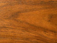 Teak spans a range of colors