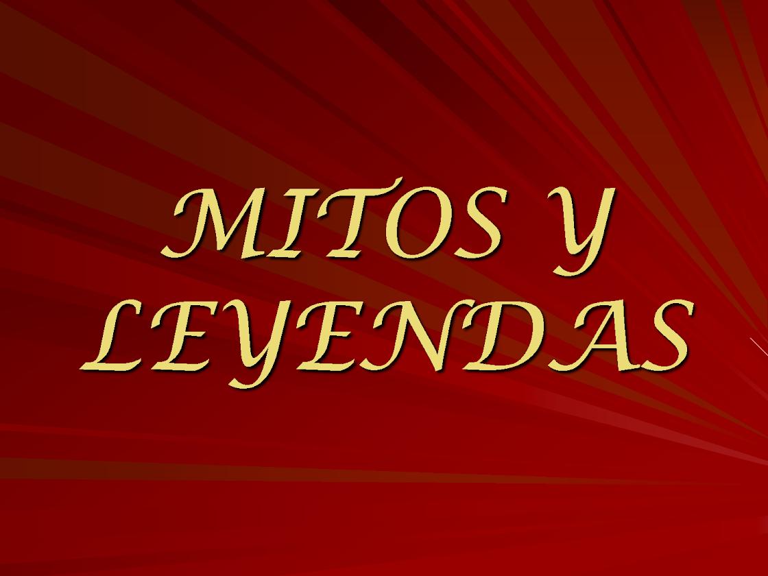 Mitos y leyendas en Jalisco
