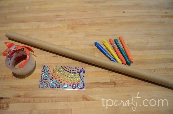 Art And Craft Musical Instruments