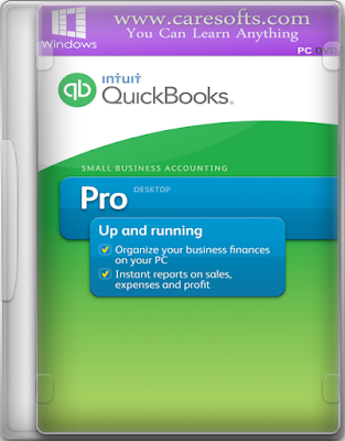 QuickBooks Collection Free Download