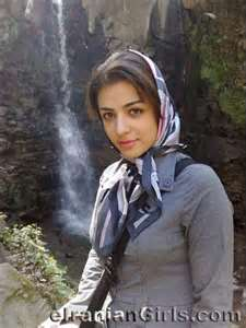 Most beautiful iran girls afghani culture