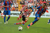 liga athletic