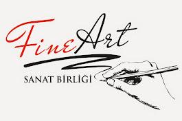 FİNE ART SANAT BİRLİĞİ