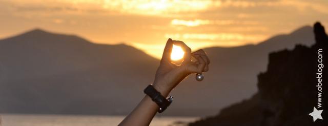 Sunset_ObeBlog_Lanzarote_01