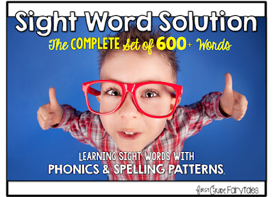 https://www.teacherspayteachers.com/Product/Sight-Word-Solution-Teaching-600-Words-COMPLETE-SET-1985099
