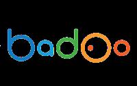 web de ligar badoo