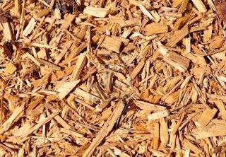 Venta online de astillas de madera