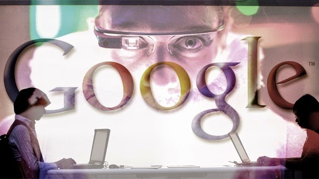 google-crear-persona-perfecta-ciencia