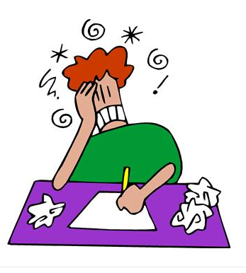 becoming a homeworker