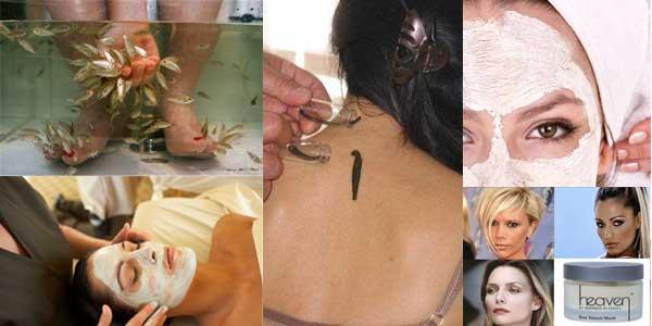 Tips Dan Cara Make Up Wajah Untuk Pengantin Muslimah ...
