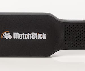 El proyecto Matchstick ha sido cancelado