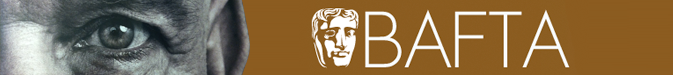 BAFTA Behind The Mask Exhibition - Geek Girl Kerensa bryant blog header