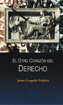 T-29: EL OTRO CORAZN DEL DERECHO