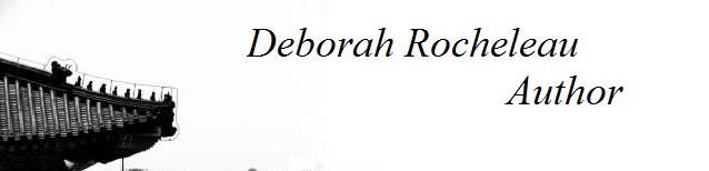 Deborah Rocheleau