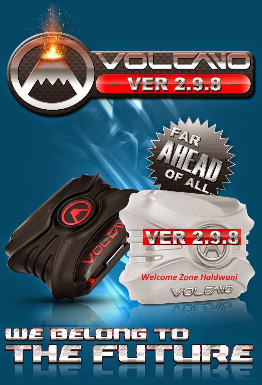 Phone Android Phone Flashing Software Free Download volcano box v 3 0 9 setup free download android rom flash file usb driver download