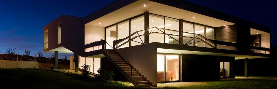 October 2014 ideal house design for Ideal home interior design