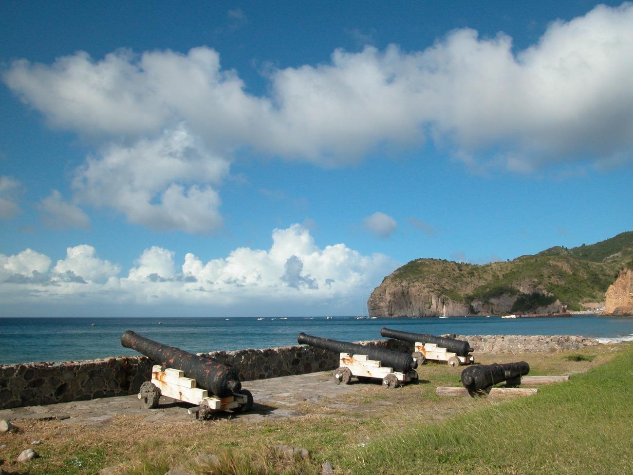 Montserrat Island ... VEC, ARRL, JARL, Yaesu, Icom, AES, Amateur Electronic Supply, GigaParts, ...