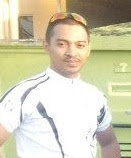 Zul Azmi (018-2463955)