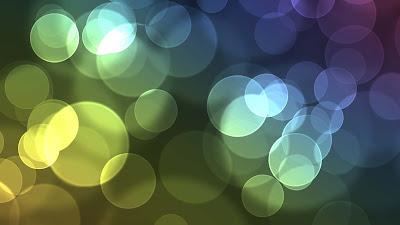 blue-and-green-circles-abstract