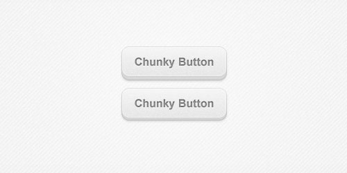 Free Gray Web 2.0 Buttons Download