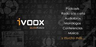 Nuestros Podcasts en un solo sitio