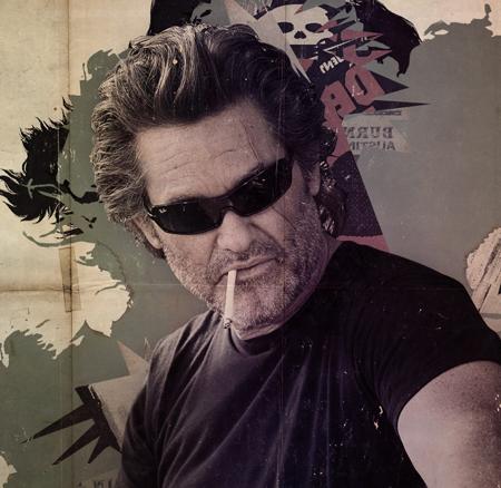 http://4.bp.blogspot.com/-ponXs9Cu_8s/Togag7B3SMI/AAAAAAAAF70/r0qAzqoWxE4/s1600/Kurt+Russell+as+Stuntman+Mike.jpg