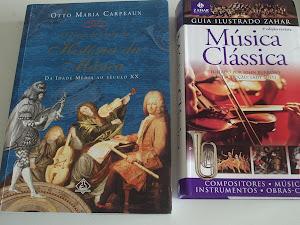 Modulo V Historia da Musica