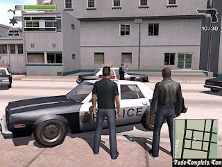 http://gamemundial2013.blogspot.com.br/
