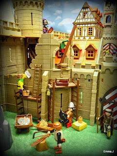http://emma-j1066.blogspot.co.uk/2014/11/the-castle-builders-tower.html