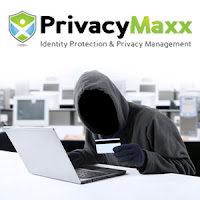 PrivacyMaxx Identity Theft Protection Plan