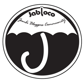 Jambi Bloggers Community
