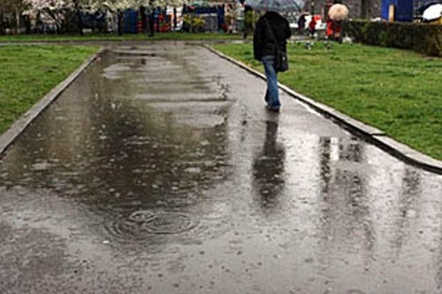 Прогноза за месец май - хладно и с повече валежи
