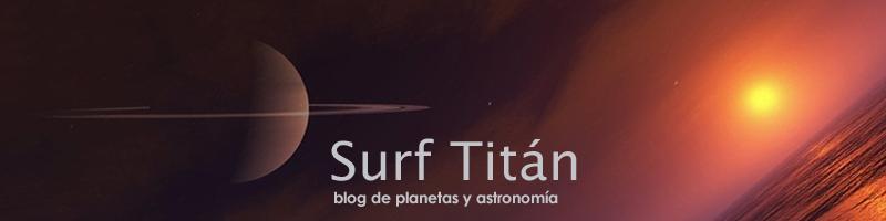 Surf Titan