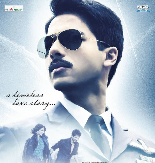 actresses zone indian movie mausam 2011 review information banner cast wallpaper stills. Black Bedroom Furniture Sets. Home Design Ideas