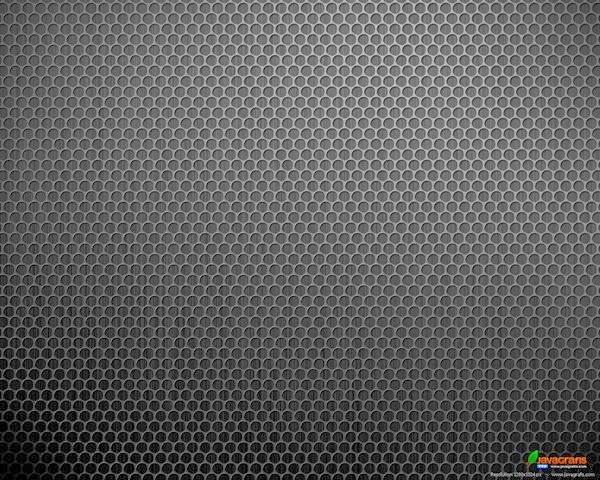 background chrome... membuat background dengan photoshop...